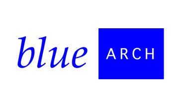 blue-logo.jpg
